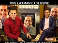 Exclusive: VVS Laxman picks Rohit Sharma over Hanuma Vihari at No.6 for Adelaide Test