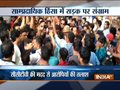 Minor scuffle leads to communal clash in MP's Rajgarh district
