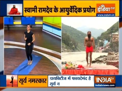 bp latest news photos and videos  india tv news