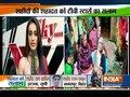 Desh Gusse Me Hai: TV stars express anger on dastardly Pulwama attack