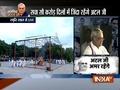 Alvida Atal: Nation remembers former PM Vajpayee, the poet