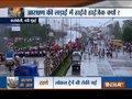 Maharashtra bandh: Situation under control in Kalamboli after violence