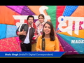 Varun Dhawan and Anushka Sharma on upcoming film Sui Dhaaga: Made In India