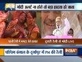 What is 'Sabka Saath Sabka Vikaas' is evident in the interim budget 2019, says PM Modi