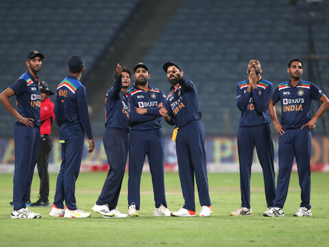 IND vs ENG, 3rd ODI: What changes will India make in their playing XI for series decider against England?