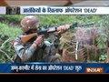 Around 250-275 active militants in Kashmir Valley, says Lt. General Anil Kumar Bhatt