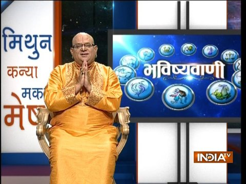 Bhavishyavani | 27th April, 2018 ( Full )