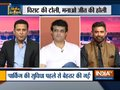 Exclusive   Sourav Ganguly confident of India winning series-decider against Australia