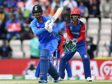 विश्व कप 2019: भारत का अफगानिस्तान के खिलाफ जीत की लय कायम रखने का होगा लक्ष्य