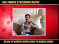 Manoj Bajpayee on Suraj Pe Mangal Bhari