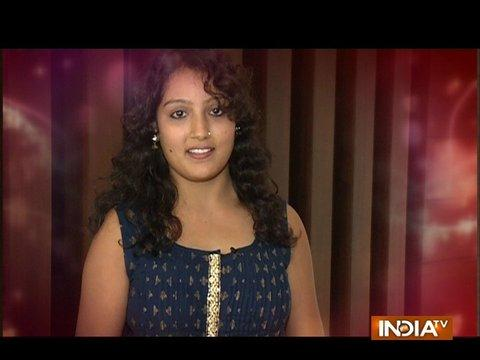 Rajkummar Rao's Newton is a must watch for cinema lovers