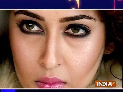 Anarkali aka Sonarika Bhadoria's photoshoot will blow away your mind