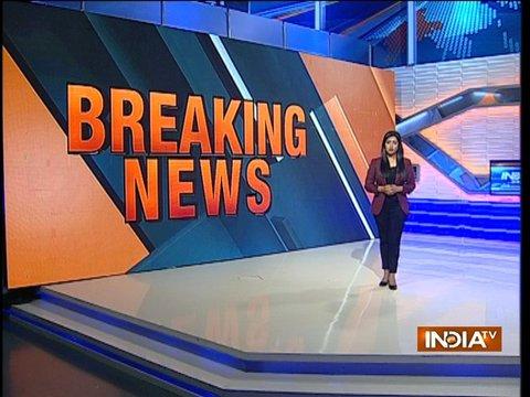 Haryana: One dead, 4 injured in boiler blast at Panipat refinery