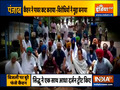 Punjab power cut: Akalis hold protests, official blames delayed monsoon