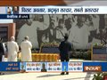 PM Modi inaugurates Wall of Unity on 143rd anniversary of Sardar Vallabhbhai Patel