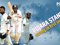 1st Test, Day 1: Cheteshwar Pujara stands strong in first session of Pink Ball Test