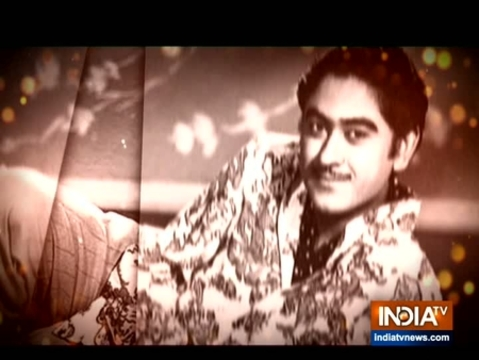 Happy B'day: किशोर कुमार के ये बेहतरीन गानें, जो 'पल पल दिल के पास' रहते हैं  